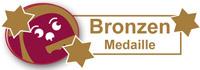 BronzenMedailleklein