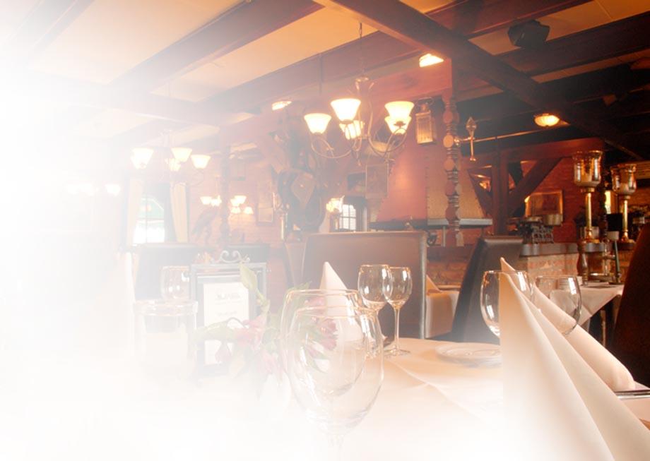 Wijn bij ontbijt brunch lunch aperitief en diner wijngekken - Aperitief plateau huis van de wereld ...