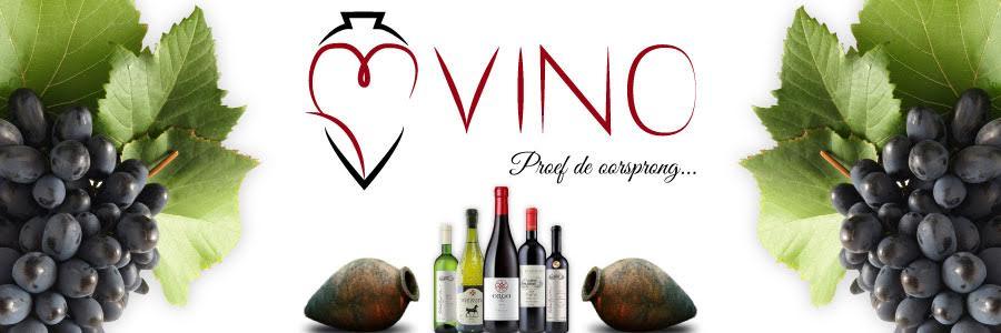 De wijngekken een neus voor goede wijn 3 wijngekken die dol zijn op wijn - Ventilatie grot een vin ...