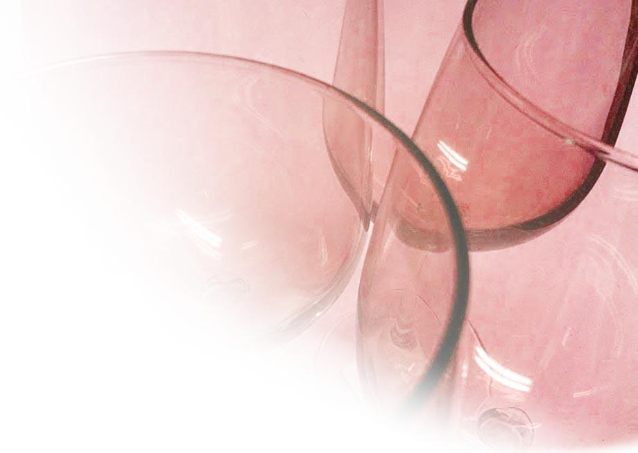 Wijn en temperatuur