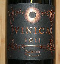 Zagreus Vinica 2011