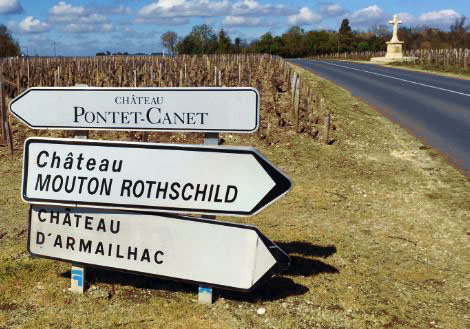 Bordeaux 2016 en primeur kopen is hot