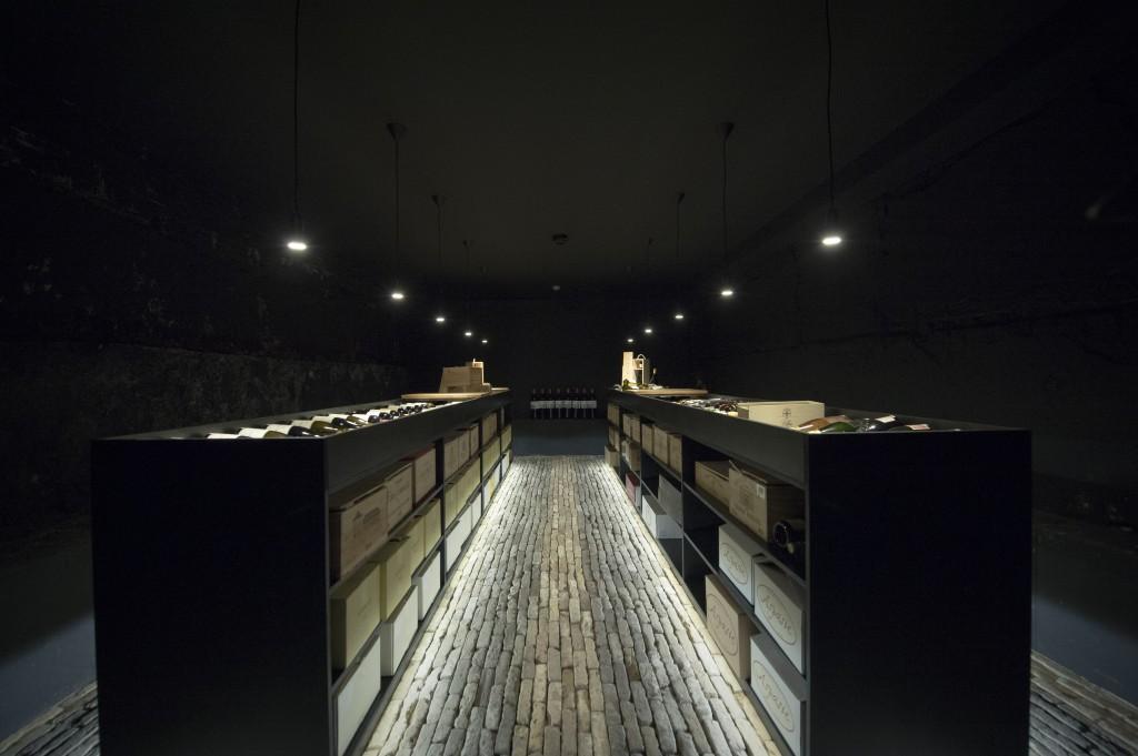 wijn-aan-de-kade-006