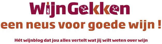 De WijnGekken... een neus voor goede wijn !. wijngekken.nl, de beste wijn review website in Nederland. The beste wine review website in Holland