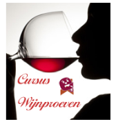 Het puntensysteem van wijn. Het WijnGekken Proefformulier voor wijn downloaden