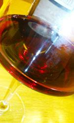 Drie tips om wijn beter te laten smaken