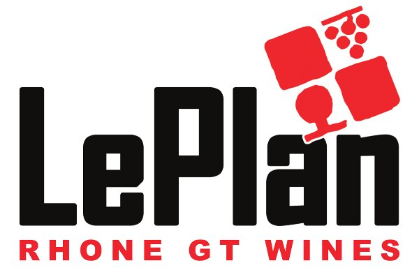 Leplan-Vermeersch wijnvrienden