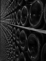 Toscane wijn 1RR