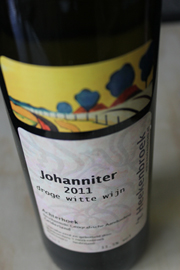 Johanniter 2011 t Heekenbroek 180
