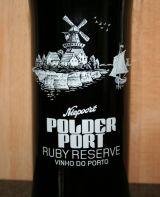 Niepoort Polderport Ruby Reserve