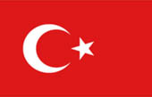 Turkije