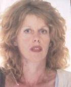 Karen Haanstra - Fontaine des Joncs