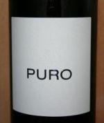 Puro Chardonnay 2011