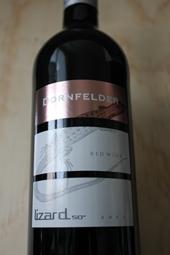 Dornfelder 2011