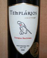 Templarios 2009