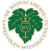 aanbevolen wijndocent wijnacademie vignet