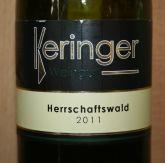 Keringer Herrschaftswald 2011