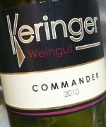 Keringer Commander 2010, Oostenrijk