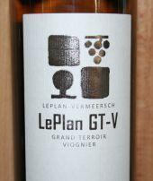 LePlan Vermeersch GT-V 2012