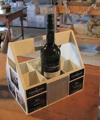 wijngoed elanova 3