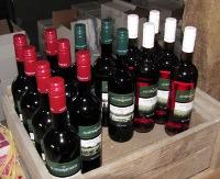 wijngoed elanova 5