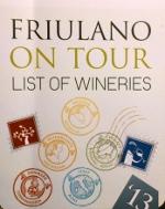Friuli, Italiaanse streek met fantastische witte wijnen