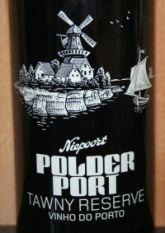 Niepoort Polderport Tawny Reserve