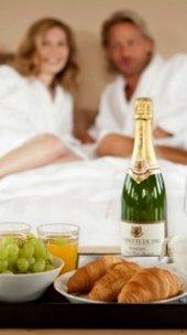 brunchen met wijn, brunch, champagne, rode wijn, witte wijn