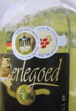 wijngoed montferland in de achterhoek