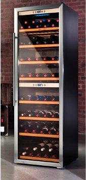 Waar let je op bij het kopen van een wijnkoelkast? Wijnklimaatkasten