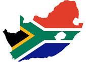 wijnexport zuid afrika