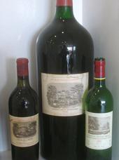 dure wijn