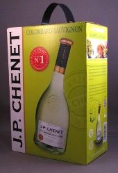 J.P. Chenet Colombard-Sauvignon, Frankrijk