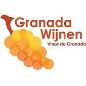 granada wijn