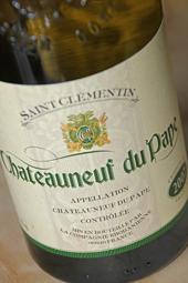 Saint Clémentin 2007 170