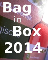 bag in box test 2014 - 170px