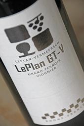 GT-V Le Plan Vermeersch 2013