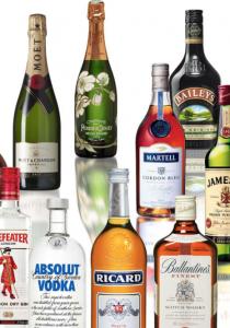 Hoeveel wijn drinkt de Nederlander gemiddeld tijdens de vakantie?