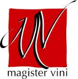 magister vini