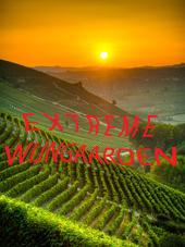 Extreme wijngaarden