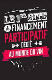le 1er site de financement participatif