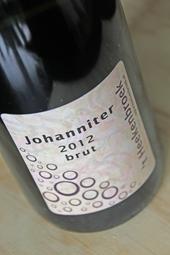 't Heekenbroek Johanniter 2012 BRUT