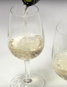 Champagne 10 weetjes over dit bruisende vocht