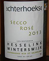 Hesselink Winterswijk