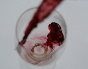 wijn-in-glas