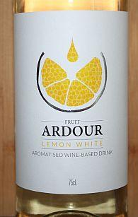 Fruit Ardour