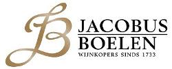 jacobus boelen, oud reuchlin & boelen