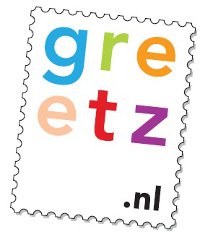 greetz logo 2