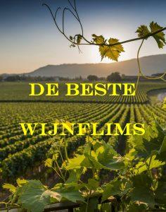 beste wijnfilms