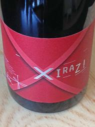 Xiraz! 2013